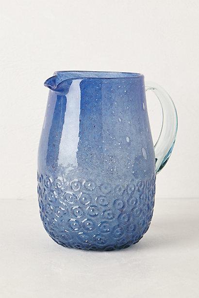Anthrop jug