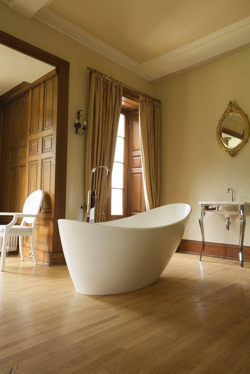 CP Hart - Elter Bath