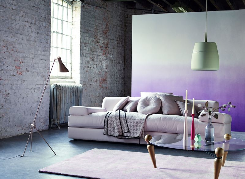 Heals Nest_Sofa_A_031_rt