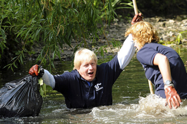 Boris-river-415x275