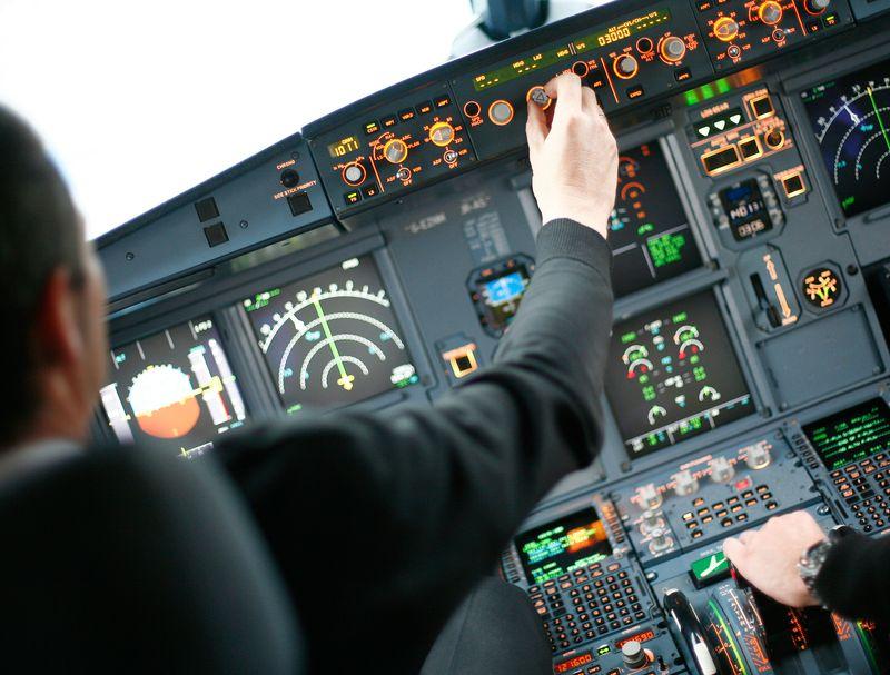 Cockpit(1)