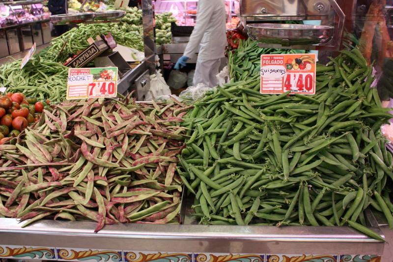 Fresh-ingredients-from-market