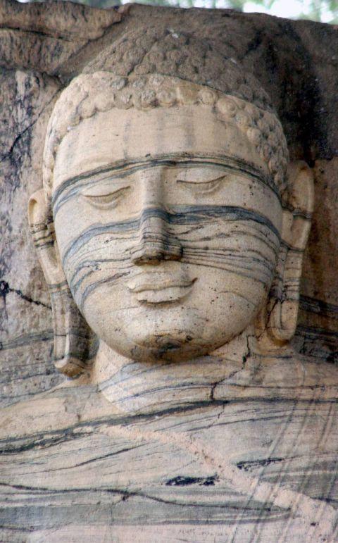 PolonnaruwaEPA