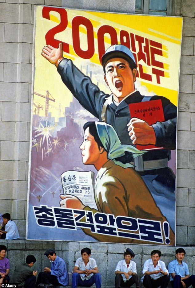 Nkorea1