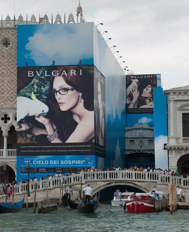 Venice_ad