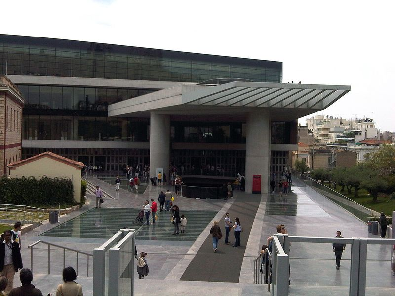 Athensacropolismuseum2CL