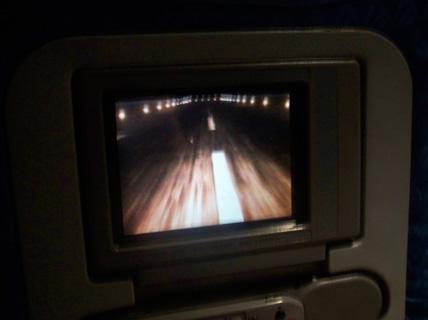 Runwaycamera1CL
