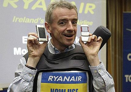 Ryanair_phone