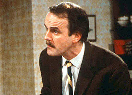 Fawlty_428x300