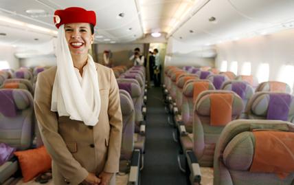 Emirates_6