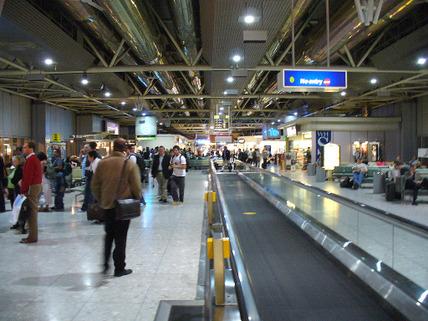 Terminal4_2