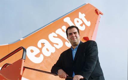 Easyjet_428x269
