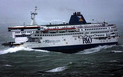Ferryroughweather_428x269jpg