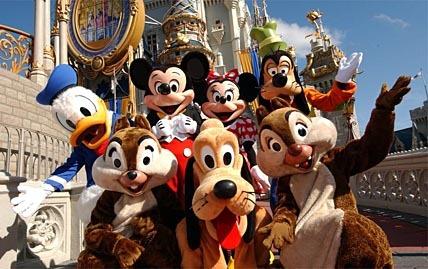 Disneyworld080507_428x269_2