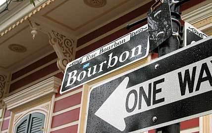 Bourbonstreetsxc