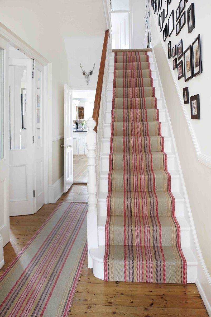 How To Carpet Bat Stairs Photos Freezer And Stair Iyashix