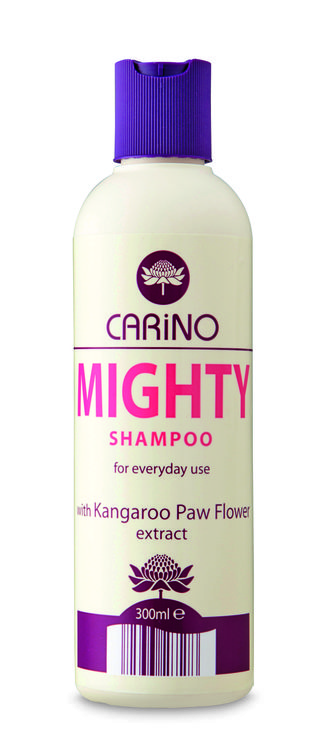 MIGHTY SHAMPOO-2