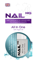 Nail_HQ_All_in_One