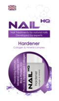 Nail_HQ_Hardener