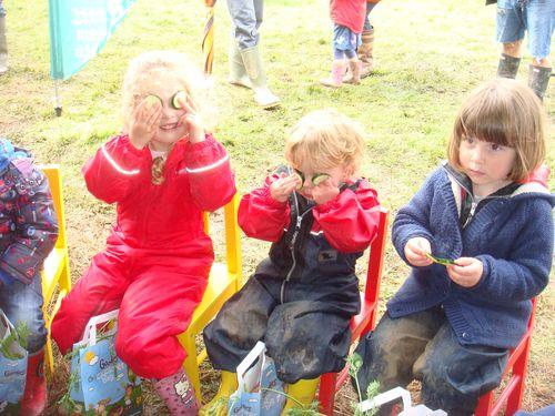 CampingMay2014 038