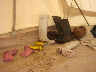 CampingMay2014 059