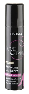 Anovia_love_the_tan_natural