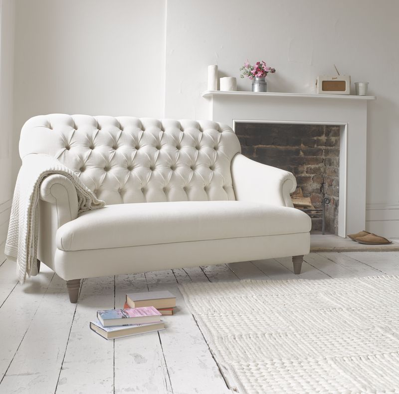 Loaf - Gertie sofa from £1195 high-res4