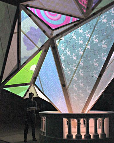 Veuve-Cliquot-Prism