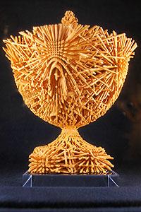 Michael-Eden-3D-printed-vas