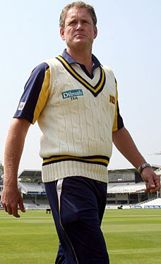Tommoody