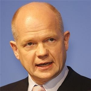 William-hague0001[1]