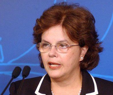 Dilma-rousseff_2