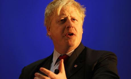 Boris-Johnson-007