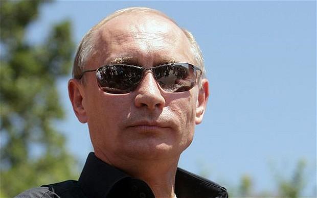 Putin_1804437b