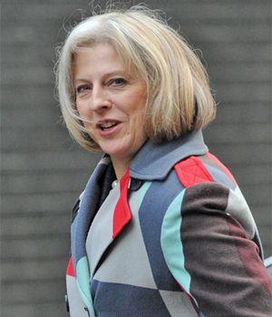 Theresa-may-p_533442t