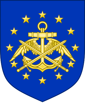 300px-Coat_of_arms_of_the_European_Union_Military_Staff.svg