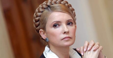 Yulia-Tymoshenko-Goes-to-Jail-for-Mocking-a-Judge