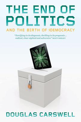 End of Politics