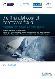 Quot11-1315_The-Financial-Cost-of-Healthcare-Fraud_FINAL_Thumbnail