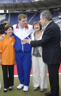 Gordon-Brown-Special-Olympics