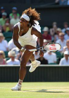 Serena_az