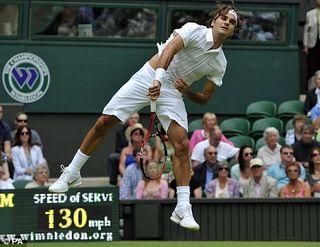 Federer2010
