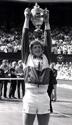 Becker1985