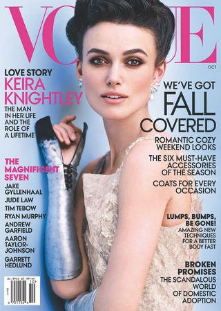 Img-keira-knightley-cover_133423543652