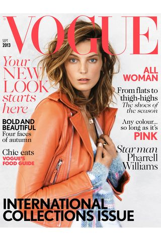SEPTEMBER-COVER-2013-vogue-1aug13_b