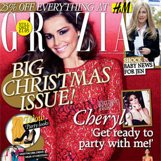 Cover-cheryl-315_0_large