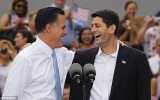 Romney ryan dm