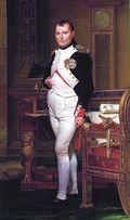 Napoleon wiki