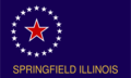 Illinois flag wiki