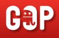 Gop logo wiki